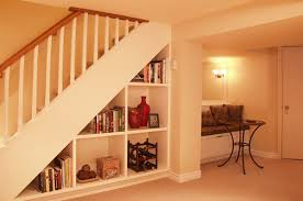 Inspiring small basement ideas how to use the space creatively Awesome Small Basement Design Ideas