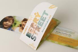 Create Custom Invitations Printing Invitation Cards