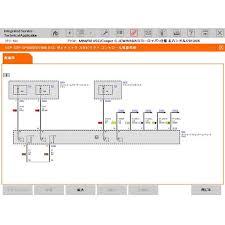 bmw icom wiring diagram bmw image wiring diagram bmw icom ese software wiring diagram service plan on bmw icom wiring diagram