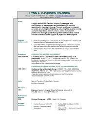 basic format of resume  nursing resume format  experience resume    nursing resume format