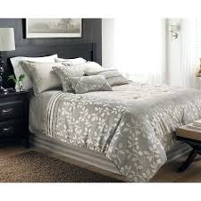 full size of sahara silver duvet cover set double designer bedding collections plus silver quilt together