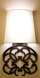 modren wall wireless wall sconce with remote jeffreypeak wireless wall sconces with remote intended sconce