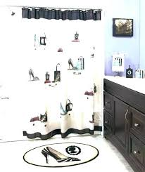 rug and curtain sets bathroom curtain set rug and sets fancy design complete shower window rug and curtain sets