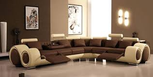 inexpensive furniture sets living room. project inexpensive living room furniture sets store discount family rooms outlet affordable .