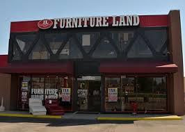 FurnitureLand Columbus OH