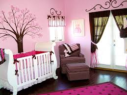 cute baby girl room themes. Fine Cute Cute Baby Girl Room Decor In Cute Baby Girl Room Themes T