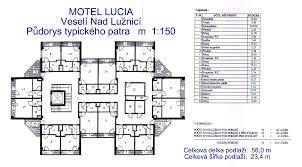 hotel floor plans. Floorplan Stock Vectors Vector Clip Art Shutterstock Ground Floor Hotel Building Plans Images Fabulous The Designers