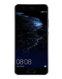 huawei phones price list. huawei p10 huawei phones price list