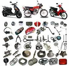 jp motorcycle parts and accessories pimp up motorcycle