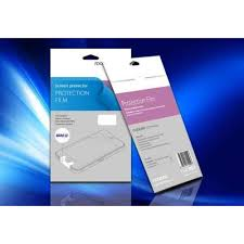 Screen Guard for Sony Ericsson T300 ...