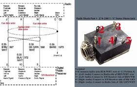 mm jack wiring diagram wiring diagrams online 3 5 mm stereo jack wiring diagram
