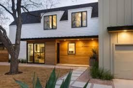modern house siding modern house siding92
