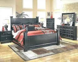 Elegant King Bedroom Set Clearance King Size Bedroom Suites For Sale ...