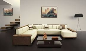 best beds 2016. Simple Best 2016 4 Seater Sofa Beds The Best Comfy Elegant Choice For Todayu0027s Homes For Best Beds