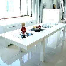 Table De Cuisine En Marbre Kijiji Chaise Tolixfr