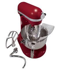 kitchenaid bowl lift stand mixer. kitchenaid professional 600 series 6-quart bowl-lift stand mixer kitchenaid bowl lift w