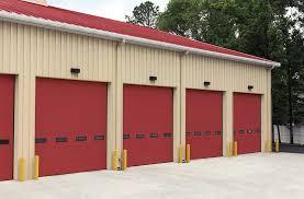 12x12 garage doorDondis Garage Door Solution  Pasco WA