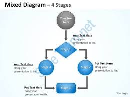 rj b wiring diagram images cat rj wiring diagram trailer on furthermore digital audio cable wiring diagram
