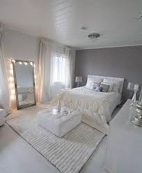 Best 25+ Grey room ideas on Pinterest | Blush pink and grey .