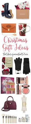 110 best images about Gift Ideas for Women on Pinterest | Holiday ...