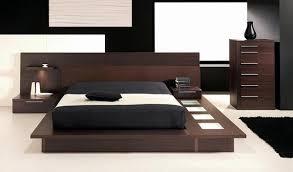 modern furniture bed. Bedroom Furniture Photo. Modern Sets Home Design Ideas Pineloon Remodelling Photo Bed E