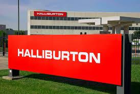 Halliburton Energy Services Nigeria Limited Vacancy Images?q=tbn:ANd9GcSqlH1DZK2SEcx7i8IKZUzIWqfTO3viVCsoI3IG1_tuFXAU_B7_