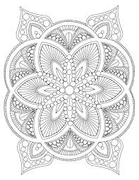Great coloring sheets which help to relax. Coloring Books Free Printable Mandala Pages For Adults Elegant Abstract Page Digital Heart Flower Elephant Kids Art To Print Oguchionyewu