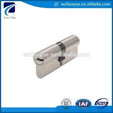 Types Of Vending Machine Locks Best China Lock Type Machine China Lock Type Machine Manufacturers And