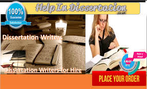 essay lose process weight help writing a dissertation th best research proposal writer service online