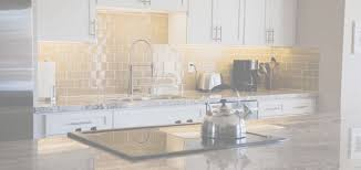 Kitchen Remodeling Business Signature Kitchen And Bath Arizonas Premier Kitchen And Bath