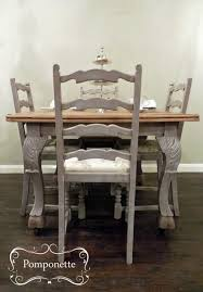 painting dining room chairs. Compact Painting Dining Chairs Black Paint Old Room Furniture K