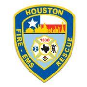 Houston Fire Department Texas Salaries Firefighter Emt