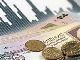 Підприємства Луганщини з початку року погасили понад 60 млн гривень податкового боргу