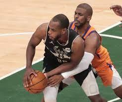 Can Phoenix Suns win NBA title next ...