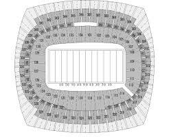 Kansas City Chiefs Tickets Chiefs Stadium Arrowhead