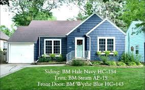 behr color visualizer exterior paint schemes exterior paint colors color visualizer in rustic home design your