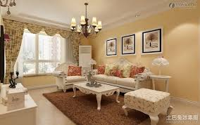 sitting room lighting. european style ceiling living room lighting with chandelier type in white and black ornament sitting