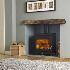 brampton 9108 85 5 efficiency 8kw black defra approved height 680 mm width 595