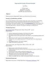Resume Examples For Stay At Home Moms Returning To Work