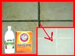 best shower cleaner best shower tile cleaner reviews best shower tile cleaner way to clean bathroom best shower cleaner