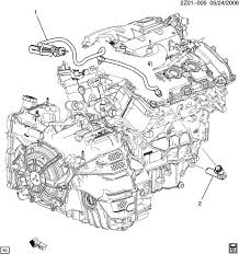 similiar chevrolet bu fuel system keywords chevy cavalier cooling system diagram on 2002 chevy bu engine