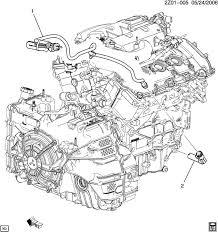 similiar 2008 chevrolet bu fuel system keywords chevy cavalier cooling system diagram on 2002 chevy bu engine