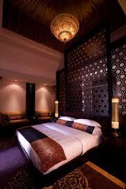 arabic bedroom design. Arabic Bedroom Design Best Of Interior Majestic Banyan Tree Al Wadi Resort In The United
