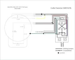 Baldor Motor Frame Chart Baldor Motor Frame Chart 2 Hp Wiring Diagram Diagrams