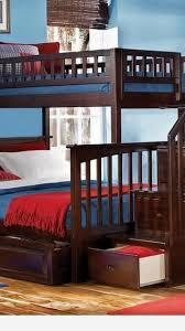 cool kids beds. Cool Kids Bunk Beds E