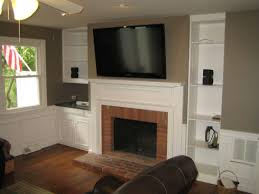 74 most cool installing tv above brick fireplace tv above fireplace heat wall mount over fireplace can you put a tv over a fireplace stone fireplace with tv