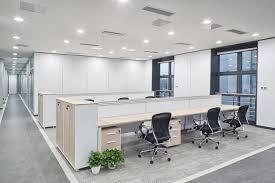 Interior Design Categories