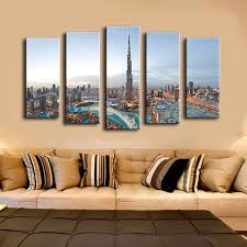 Small Picture home decor online shopping for home decor in dubai uae esybuycom