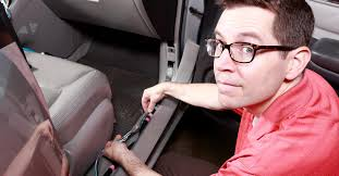 installing a car stereo in a vehicle Wiring Diagram 02 Toyota Sequoia Jbl
