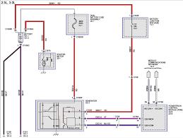 alternator wiring schematic on alternator images free download Military Trailer Wiring Diagram alternator wiring schematic 2 alternator wiring diagram bosch compressor wiring schematic military trailer plug wiring diagram